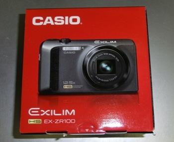 CASIO_EX-ZR100.JPG