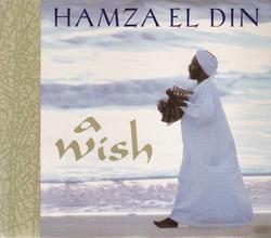 Hamza El Din_A Wish.jpg