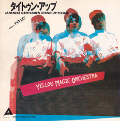 YMO_TightenUp.jpg