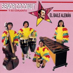 SenorCoconut.jpg