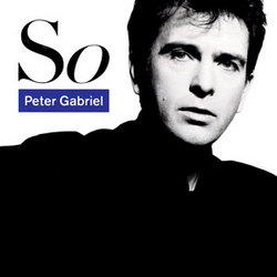 Peter_Gabriel_So_CD_cover.jpg