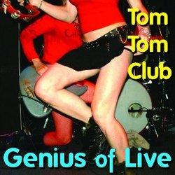 Tom Tom Club Live.jpg