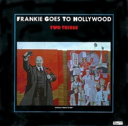 frankie-goes-to-hollywood-two-tribes-ztt.jpg