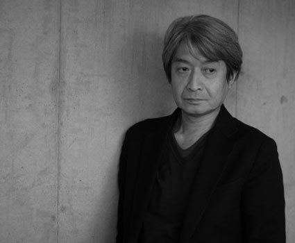 Tetsuro_Kashibuchi.jpg